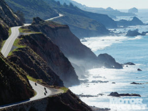 Hit-the-road-10-Motorcycle-Rides-in-U.S.-by-National-Geographic-4