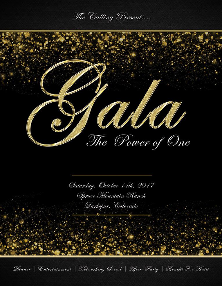 gala_flyer